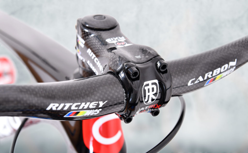 Ritchey-carbon-riditka